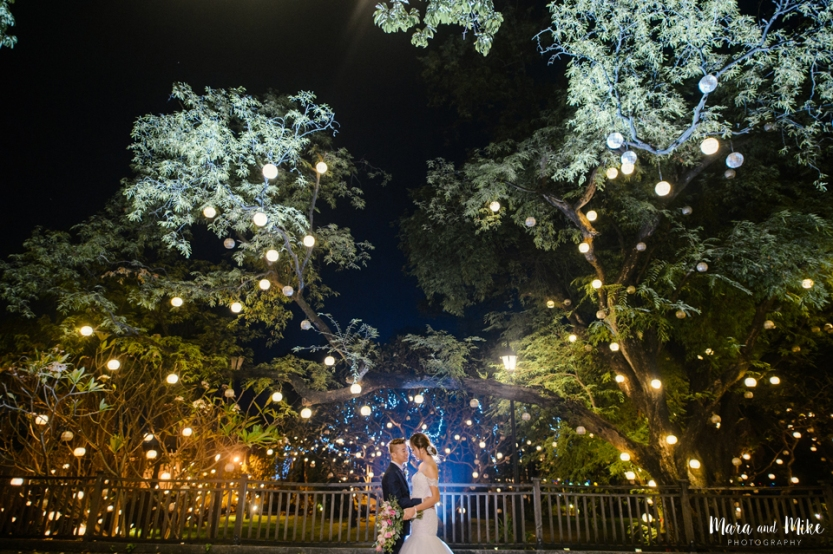 Mara and Mike Photography - https://mmphotoph.com/